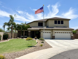 Photo of 6519 S Neuman Place, Chandler, AZ 85249 (MLS # 6086423)