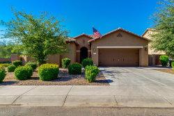 Photo of 11976 W Mountain View Drive, Avondale, AZ 85323 (MLS # 6086467)