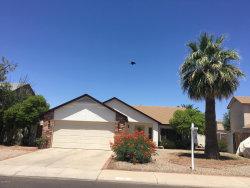 Photo of 6642 N 84th Lane, Glendale, AZ 85305 (MLS # 6086483)