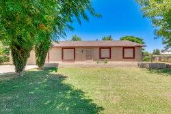 Photo of 18032 E Indian Wells Place, Queen Creek, AZ 85142 (MLS # 6086519)