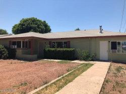 Photo of 5853 W Vista Avenue, Glendale, AZ 85301 (MLS # 6086557)