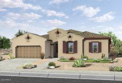 Photo of 22861 E Silver Creek Lane, Queen Creek, AZ 85142 (MLS # 6086566)