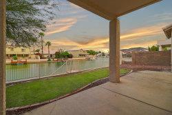 Photo of 20372 N 52nd Avenue, Glendale, AZ 85308 (MLS # 6086607)