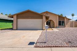 Photo of 5626 W Alice Avenue, Glendale, AZ 85302 (MLS # 6086625)