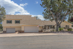 Photo of 1307 N Sunshine Lane, Payson, AZ 85541 (MLS # 6086629)