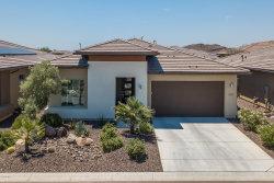 Photo of 13209 W Eagle Ridge Lane, Peoria, AZ 85383 (MLS # 6086647)