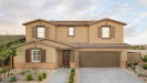 Photo of 22591 S 225th Way, Queen Creek, AZ 85142 (MLS # 6086663)
