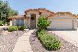 Photo of 5111 W Oraibi Drive, Glendale, AZ 85308 (MLS # 6086672)
