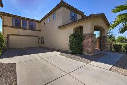 Photo of 22206 S 211th Way, Queen Creek, AZ 85142 (MLS # 6086748)