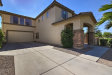Photo of 22206 S 211th Way, Queen Creek, AZ 85142 (MLS # 6086748)