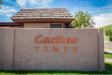 Photo of 928 S Casitas Drive, Unit B, Tempe, AZ 85281 (MLS # 6086760)