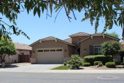 Photo of 2579 E Tiffany Way, Gilbert, AZ 85298 (MLS # 6086816)