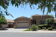 Photo of 2579 E Tiffany Way, Gilbert, AZ 85298 (MLS # 6086816)