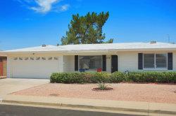 Photo of 4202 E Crescent Avenue, Mesa, AZ 85206 (MLS # 6086821)