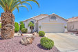 Photo of 17676 W Hayden Drive, Surprise, AZ 85374 (MLS # 6086825)