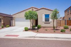 Photo of 2054 N 213th Drive, Buckeye, AZ 85396 (MLS # 6086827)