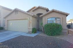 Photo of 10514 W Alvarado Road, Avondale, AZ 85392 (MLS # 6086830)