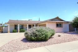 Photo of 8414 E Orange Blossom Lane, Scottsdale, AZ 85250 (MLS # 6086834)
