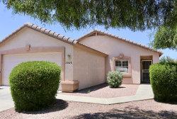 Photo of 12618 W Dreyfus Drive, El Mirage, AZ 85335 (MLS # 6086836)