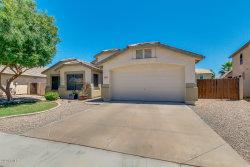 Photo of 16461 W Woodlands Avenue, Goodyear, AZ 85338 (MLS # 6086841)