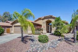 Photo of 742 S Benton --, Mesa, AZ 85208 (MLS # 6086843)