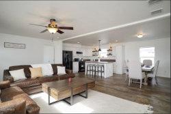 Photo of 31441 N Felix Road, San Tan Valley, AZ 85143 (MLS # 6086847)