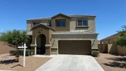 Photo of 9348 W Windsor Boulevard, Glendale, AZ 85305 (MLS # 6086878)
