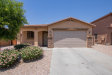 Photo of 17846 W Tonto Street, Goodyear, AZ 85338 (MLS # 6086887)