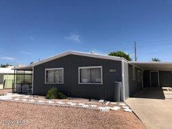 Photo of 5503 E Bramble Avenue, Mesa, AZ 85206 (MLS # 6086896)