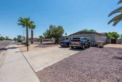 Photo of 11006 N 47th Avenue, Glendale, AZ 85304 (MLS # 6086898)