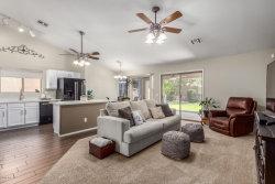 Photo of 9306 W Purdue Avenue, Peoria, AZ 85345 (MLS # 6086900)