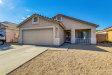 Photo of 12742 W Sharon Drive, El Mirage, AZ 85335 (MLS # 6086902)