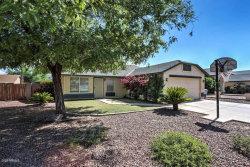 Photo of 8933 W Maryland Avenue, Glendale, AZ 85305 (MLS # 6086917)