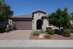 Photo of 22017 N 97th Drive, Peoria, AZ 85383 (MLS # 6086924)