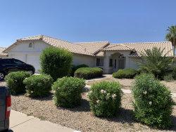 Photo of 6860 W Cheryl Drive, Peoria, AZ 85345 (MLS # 6086931)