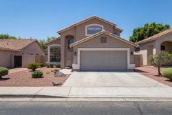Photo of 1875 W Raven Drive, Chandler, AZ 85286 (MLS # 6086942)