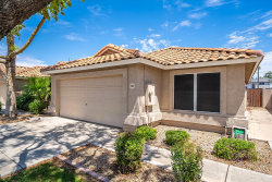 Photo of 8010 W Shaw Butte Drive, Peoria, AZ 85345 (MLS # 6086944)