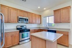 Photo of 2890 S Nielson Street, Gilbert, AZ 85295 (MLS # 6086951)