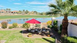 Photo of 3795 E Arianna Court, Gilbert, AZ 85298 (MLS # 6086953)