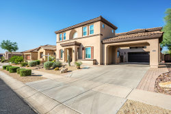Photo of 32022 N 20th Lane, Phoenix, AZ 85085 (MLS # 6086959)
