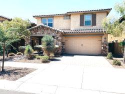 Photo of 10210 E Starion Avenue, Mesa, AZ 85212 (MLS # 6086964)