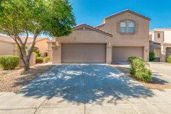 Photo of 7048 W Downspell Drive, Peoria, AZ 85345 (MLS # 6086968)