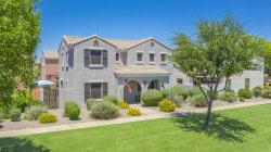 Photo of 1746 S Martingale Road, Gilbert, AZ 85295 (MLS # 6086979)
