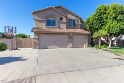 Photo of 3327 E Jerome Avenue, Mesa, AZ 85204 (MLS # 6086982)