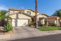 Photo of 3263 E Castanets Drive, Gilbert, AZ 85298 (MLS # 6086984)