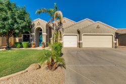 Photo of 1543 S Gibson Street, Gilbert, AZ 85296 (MLS # 6086986)