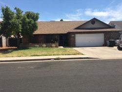 Photo of 6155 E Encanto Street, Mesa, AZ 85205 (MLS # 6086993)