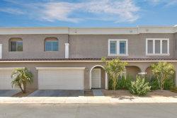 Photo of 5208 N 16th Lane, Phoenix, AZ 85015 (MLS # 6087002)