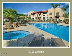 Photo of 5757 W Eugie Avenue, Unit 2011, Glendale, AZ 85304 (MLS # 6087020)