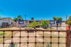 Photo of 1263 W 6th Drive, Mesa, AZ 85202 (MLS # 6087026)